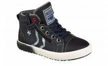 Купить indigo kids ботинки для мальчика 51-897 51-897
