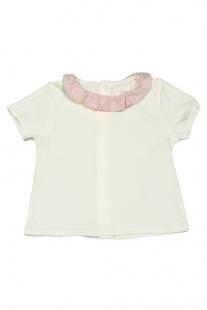 Купить футболка carrement beau ( размер: 80 18мес ), 10369094