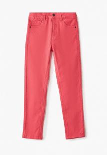 Купить брюки incity mp002xg00lc3k9y10y