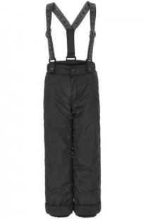 Купить брюки ( id 353756303 ) pulka