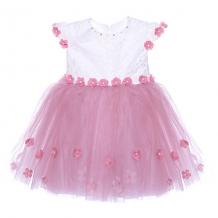Купить нарядное платье престиж ( id 10070089 )