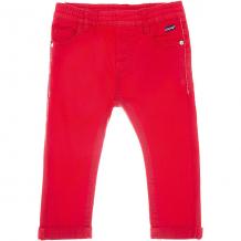 Купить брюки birba ( id 10964275 )