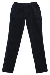 Купить брюки billieblush ( размер: 138 10лет ), 9778844