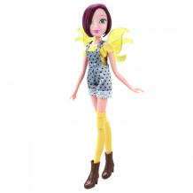 Купить феи винкс (winx club) кукла гламурные подружки техна iw01711806