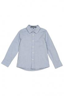 Купить сорочка aston martin ( размер: 116 6лет ), 12086527