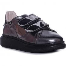 Купить ботинки tiflani ( id 12750178 )