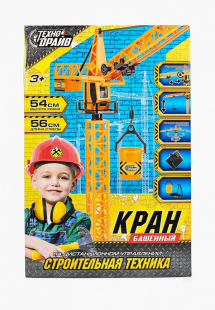 Купить игрушка радиоуправляемая технодрайв mp002xc00tfens00