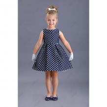 Купить нарядное платье маленькая леди ( id 13361153 )
