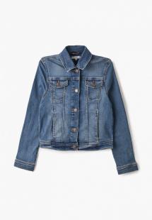 Купить куртка джинсовая tommy hilfiger to263egibrg3k14y