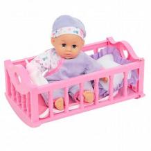 Купить набор игровой игруша игрушка-пупс ( id 10805891 )