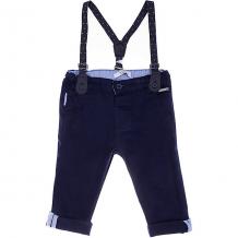 Купить брюки birba для мальчика ( id 10964538 )