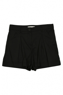 Купить шорты silvian heach ( размер: 140 10лет ), 9708400