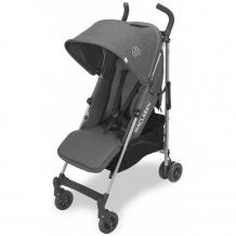 Купить коляска-трость maclaren quest denim 2019
