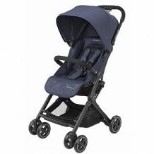Купить прогулочная коляска bebe confort lara, цвет: nomad blue ( id 10603583 )