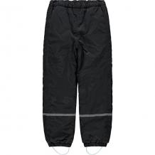 Купить брюки name it ( id 11837209 )