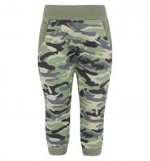 Купить брюки aga, цвет: хаки ( id 5041501 )
