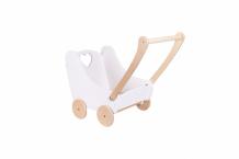 Купить ходунки rodent kids коляска для кукол lola 120