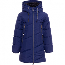 Купить утеплённая куртка boom by orby ( id 12624547 )