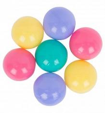 Купить шарики bony 50 шаров ( id 387527 )