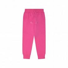 Купить брюки crockid мультгерой, цвет: розовый ( id 11387704 )