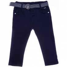 Купить брюки birba для мальчика 10965441