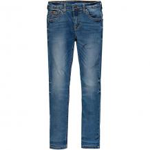 Купить джинсы mek ( id 10787179 )