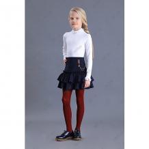 Купить юбка маленькая леди ( id 15577167 )