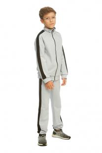 Купить костюм спортивный archy ( размер: 122 122 ), 11493718