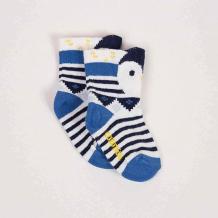 Купить носки catimini для мальчика 9540866