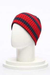 Купить шапка tommy hilfiger ( размер: 58 l-xl ), 11656183