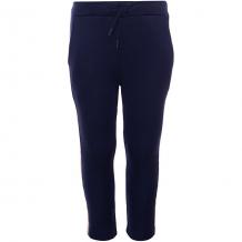 Купить спортивные брюки name it ( id 10624763 )