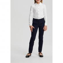 Купить брюки silver spoon ( id 16217344 )
