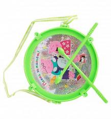 Интерактивная игрушка Peppa Pig Барабан Пеппы, 19.5 см ( ID 3506590 )