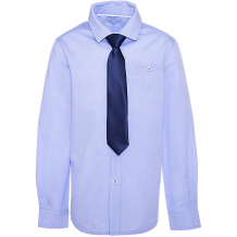 Купить рубашка trybeyond для мальчика 10964531