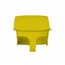 Купить пластиковая вставка cybex lemo baby set canary yellow cybex 997028371