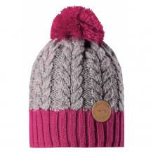 Купить reima шапка зимняя 528602 528602