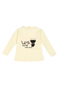 Купить футболка fmj ( размер: 6mес 6мес ), 10240425