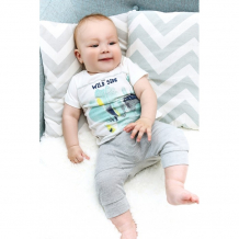 Купить rbc комплект 2-ка (футболка и шорты) мл371259 мл371259