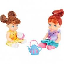 Купить игровой набор игруша куклы с аксессуарами ( id 10090254 )