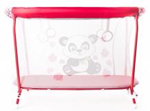 Купить манеж bruca эксклюзив панда