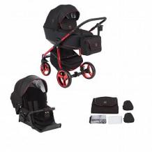 Купить коляска 2 в 1 adamex barcelona special edition ( id 11091146 )
