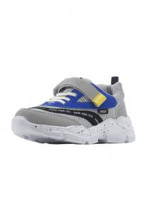 Купить кроссовки ascot ( размер: 39 39 ), 12558619