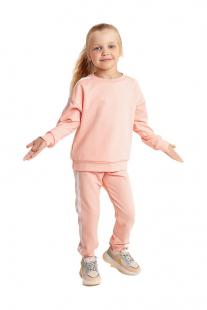 Купить костюм archy ( размер: 104 104 ), 10926113