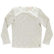 Купить джемпер детский roxy magelancloud white белый ( id 1182596 )