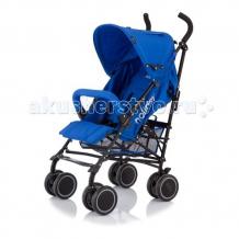 Купить коляска-трость jetem holiday