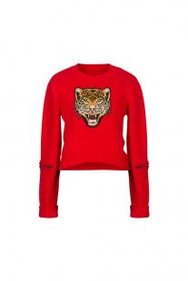 Купить свитер stilnyashka ( размер: 152 40-152 ), 11828633