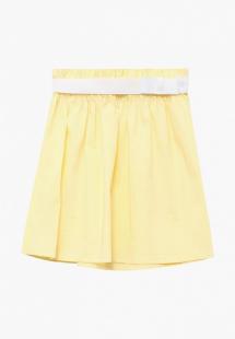 Купить юбка chadolini mp002xg00aeccm140