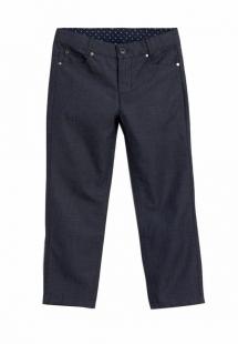 Купить брюки coccodrillo mp002xb00mmwcm128