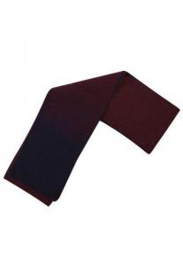 Купить шарф ( id 353277172 ) addobbo