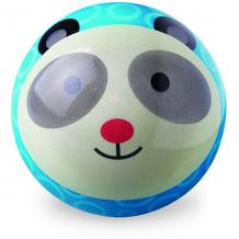 "Купить мяч crocodile creek ""панда"", 10 см 10005279"